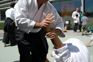 How to Not Practice Technique Badly